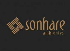 Sonhare Ambientes