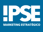 IPSE Marketing Estratégico