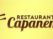 RESTAURANTE CAPANEMA